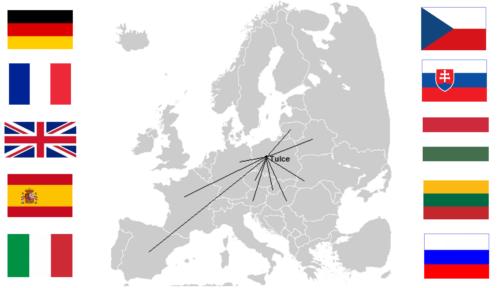 mapa-z-flagami-1