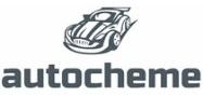 AUTOCHEME Logo